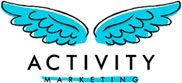 logotype-activity